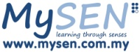 My SEN Learning Resources
